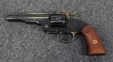 Uberti Model 1875 Top Break in 45 Long Colt - 2 of 2