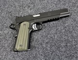 Springfield Armory 1911 TRP Operator in Caliber 10mm