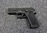 Sig Sauer Model P220 in caliber 45 ACP - 2 of 2