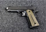 Kimber Pro TLE II in caliber 45 ACP - 2 of 2