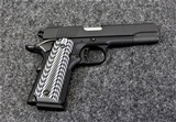 Browning Model 1911 Black Label in .380 ACP