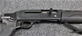 remington model v3 tac-13 in 12 guage