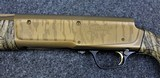 Browning Model A5 Wicked Wing with Mossy Oak Bottomland Camo in 12 Guage - 5 of 8