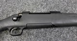 Ruger American model in 270 Winchester caliber - 1 of 8