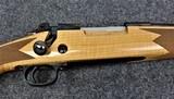 Winchester Model 70 Super Grade in 6.5 Creedmore