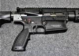 Heckler & Koch Model MR762A1 in 7.62 x 51mm