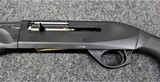 Benelli Model M2 Left Hand in 20 Gauge - 5 of 8