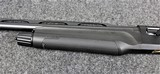 Benelli Model M2 Left Hand in 20 Gauge - 6 of 8