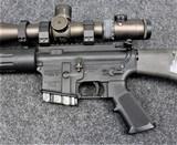 DPMS Model AR15 in caliber .223 Remington - 5 of 7