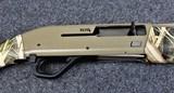Winchester Model SX4 Hybrid in 12 Gauge - 1 of 8