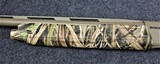 Winchester Model SX4 Hybrid in 12 Gauge - 6 of 8