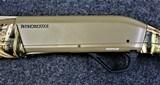 Winchester Model SX4 Hybrid in 12 Gauge - 5 of 8