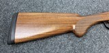 Franchi Instinct LX Over/Under in 20 Gauge with 28 Inch vented rib barrels - 2 of 8
