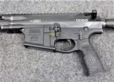 Daniel Defense DD5 V5 in caliber .260 Remington - 5 of 8