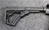Daniel Defense DD5 V5 in caliber .260 Remington - 2 of 8