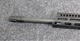 Daniel Defense DD5 V5 in caliber .260 Remington - 7 of 8