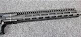 Daniel Defense DD5 V5 in caliber .260 Remington - 3 of 8