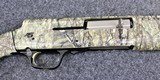 Browning A5 RealTree Timber in 12 Gauge