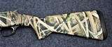 Browning A5 Shadow Grass Blade camo in 12 Gauge - 8 of 8