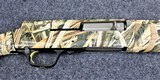 Browning A5 Shadow Grass Blade camo in 12 Gauge