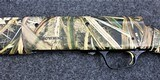 Browning A5 Shadow Grass Blade camo in 12 Gauge - 5 of 8
