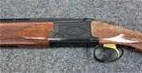 Browning Citori Lighting in 20 Gauge - 5 of 8