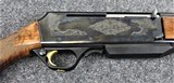 Browning BAR Mark 2 in .30/06