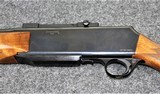 Browning BAR in caliber 30-06 - 5 of 8