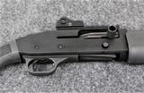 Mossberg Model 930 in caliber 12 Gauge