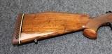 FN Mauser Commercial Custom in caliber 30-338 - 2 of 8