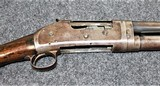 Winchester Model 1897 Take Down shotgun in caliber 12 Gauge - 1 of 8