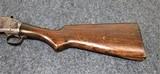 Winchester Model 1897 Take Down shotgun in caliber 12 Gauge - 8 of 8