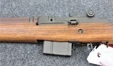 Springfield M1A Loaded in caliber .308 Winchester - 4 of 7