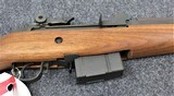 Springfield M1A Loaded in caliber .308 Winchester - 1 of 7
