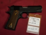 SOLD Browning 1911-22 SOLD