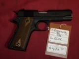 Browning 1911-22