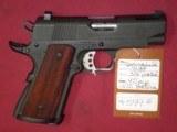 Springfield 1911A1 V10