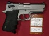Smith & Wesson 4013 TSW
