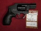 Smith & Wesson 43C - 2 of 7