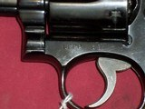"""SOLD Smith & Wesson 19-3 6"""" SOLD - 5 of 7"""