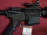 DPMS A15