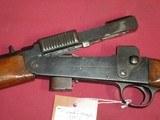 SOLD Dreyse/K.S. Gend 1907 Light Carbine SOLD - 10 of 16