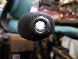 SOLD Dreyse/K.S. Gend 1907 Light Carbine SOLD - 12 of 16