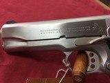 SOLD Colt Commander 70 series 1911 Boz Custom SOLD - 5 of 12