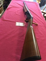 SOLD Remington 1100 LT-20 Special Field 20ga. SOLD - 1 of 12