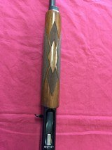 SOLD Remington 1100 LT-20 Special Field 20ga. SOLD - 10 of 12
