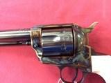SOLD Turnbull Mfg. SAA 45 Colt SOLD - 5 of 19