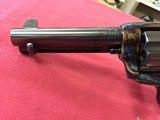 SOLD Turnbull Mfg. SAA 45 Colt SOLD - 4 of 19