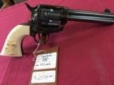 SOLD Turnbull Mfg. SAA 45 Colt SOLD - 7 of 19