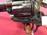 SOLD Turnbull Mfg. SAA 45 Colt SOLD - 3 of 19